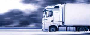 monitoraggio container cerca camion tracking online